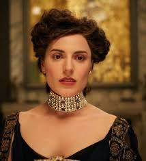 Woman in gold di Simon Curtis