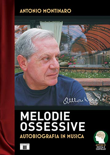 Melodie ossessive